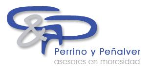 Perrino y Peñalver